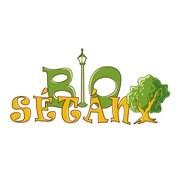 Biosetany