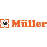 Müller200x200