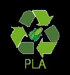 PLA-logo