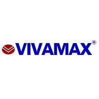 Vivamax fehér háttér-200x200