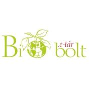 coconutoil-cosmetics-partnerek-biobarat-biobolt