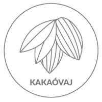 coconut_ikonok_veglegesek-01