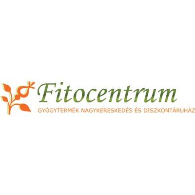 fitocentrumlogo_h120