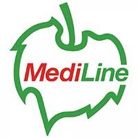 mediline_logo200