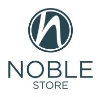 noble_store_logo