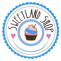 sweetland200