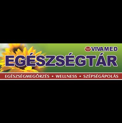 vivamed logo