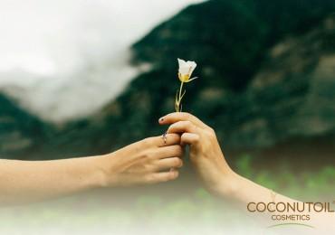coconutoil-cosmetics-vegan.organic