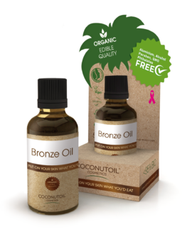 BronzeOil_box_front