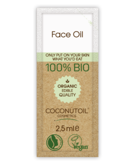 Faceoil_Sachet2017_makett