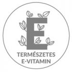 E-vitamin