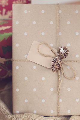 Slow Christmas – Környezettudatos és stresszmentes karácsony