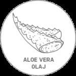 aloeolaj