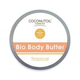 coconutoil cosmetics trópusi testvaj
