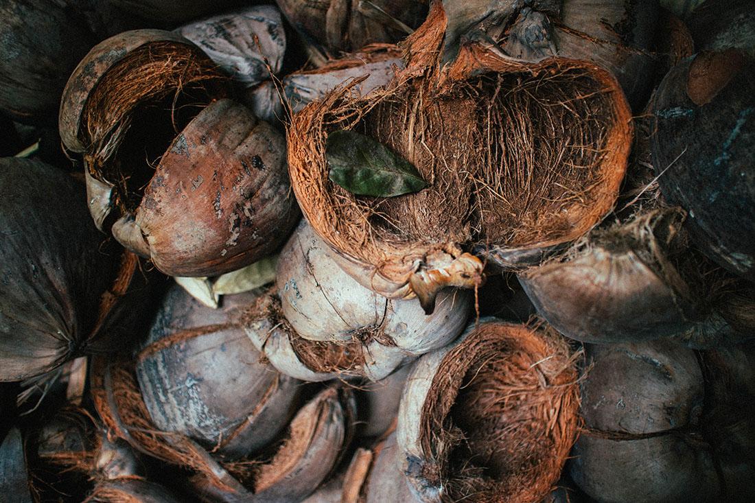 Kókuszolaj. Káros vagy egészséges?