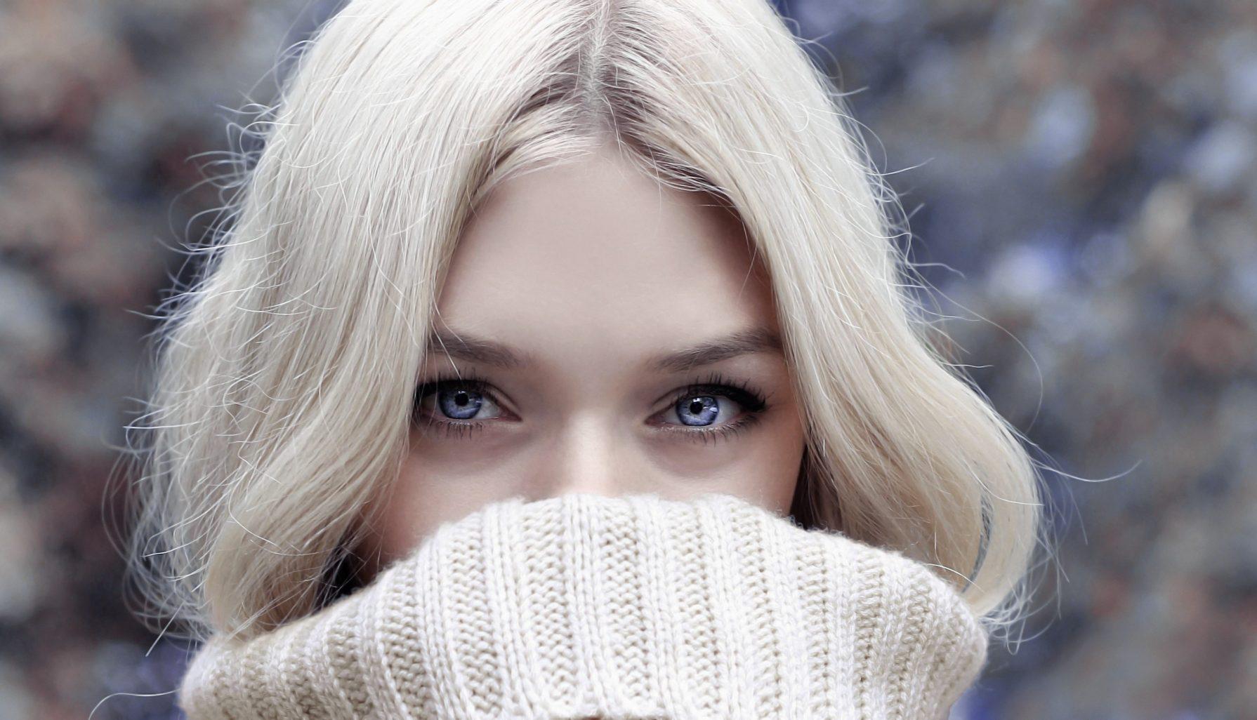 Téli bőrápolás újratöltve
