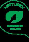 naturix_logo