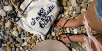 on-the-beach-4050897_640