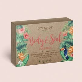 Baby Boom Gift Pack