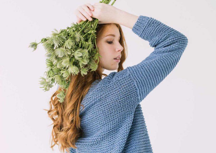 Az egészséges haj titka Ez már több a sok(k)nál! Hajregeneráló szérumunk táplálja, újraépíti és erősíti, megvédi és ápolja a roncsolt hajszerkezetet, bársonyossá és selymessé teszi a száraz, töredezett fürtöket. Nem kell többet félni a fésűtől, hiszen garantáltan segít a hajhullásod megállításában is!