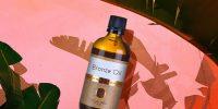 Bio Bronz Olaj - Coconutoil Cosmetics