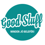 logo-goodstuffFULL-01_cropped