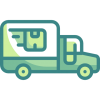 015-delivery-truck