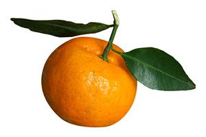 mandarinolaj
