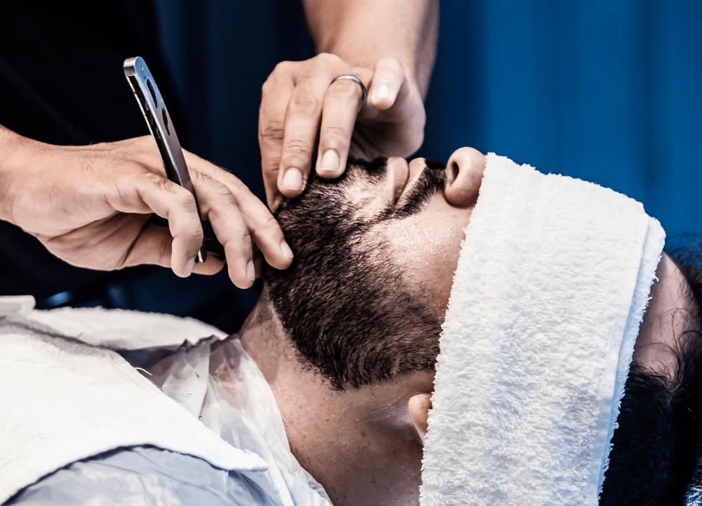 Barber 1-min
