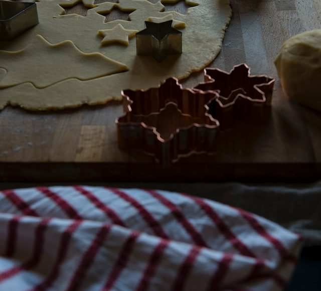 Egészséges mézeskalács Ha te is bevezetted az egészséges étrendet a mindennapjaidba, és nem szívesen térnél el tőle még a karácsony kedvéért sem, akkor most jó hírrel szolgálunk!